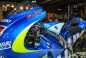 suzuki-motogp-race-bike-eicma-10
