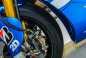 suzuki-motogp-race-bike-eicma-11
