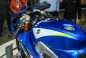suzuki-motogp-race-bike-eicma-14