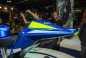 suzuki-motogp-race-bike-eicma-15