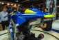 suzuki-motogp-race-bike-eicma-16