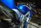 suzuki-motogp-race-bike-eicma-19