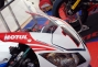 Up Close with McGuinnesss Honda TT Legends CBR1000RR thumbs john mcguinness honda tt legends cbr1000rr 01