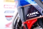 john-mcguinness-honda-tt-legends-cbr1000rr-02