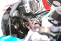 Up Close with McGuinnesss Honda TT Legends CBR1000RR thumbs john mcguinness honda tt legends cbr1000rr 05