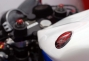 Up Close with McGuinnesss Honda TT Legends CBR1000RR thumbs john mcguinness honda tt legends cbr1000rr 09