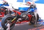 Up Close with McGuinnesss Honda TT Legends CBR1000RR thumbs john mcguinness honda tt legends cbr1000rr 12