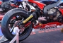 Up Close with McGuinnesss Honda TT Legends CBR1000RR thumbs john mcguinness honda tt legends cbr1000rr 13