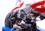 Up Close with McGuinnesss Honda TT Legends CBR1000RR thumbs john mcguinness honda tt legends cbr1000rr 21