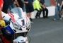 Up Close with McGuinnesss Honda TT Legends CBR1000RR thumbs john mcguinness honda tt legends cbr1000rr 22