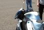 2011-motoczysz-e1pc-11