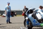 2011-motoczysz-e1pc-13