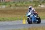 2011-motoczysz-e1pc-14