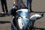 2011-motoczysz-e1pc-16