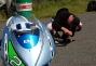 2011-motoczysz-e1pc-18