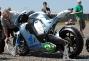 2011-motoczysz-e1pc-2