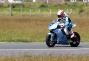 2011-motoczysz-e1pc-20