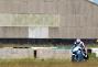 2011-motoczysz-e1pc-22