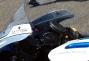 2011-motoczysz-e1pc-28