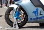 2011-motoczysz-e1pc-3