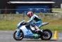 2011-motoczysz-e1pc-30