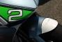 2011-motoczysz-e1pc-32