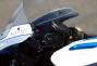 2011-motoczysz-e1pc-35