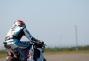 2011-motoczysz-e1pc-36