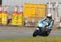 2011-motoczysz-e1pc-38