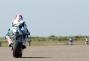 2011-motoczysz-e1pc-39