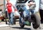 2011-motoczysz-e1pc-6