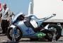 2011-motoczysz-e1pc-8