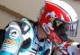 2011-motoczysz-e1pc-9