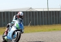 2011-motoczysz-e1pc-jurby