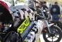 2012-brammo-empulse-rr-sears-point-08