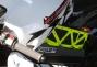 2012-brammo-empulse-rr-sears-point-17