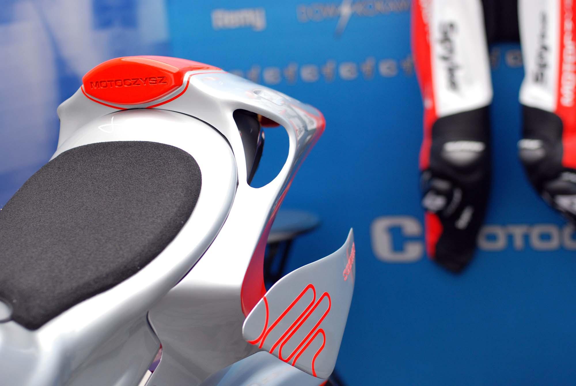 TT Ile de Man 2012-motoczysz-e1pc-09