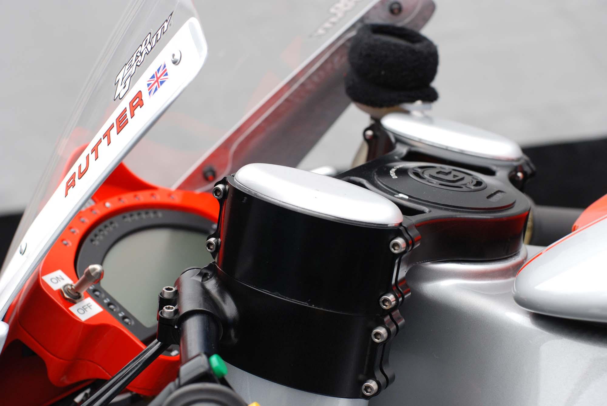 TT Ile de Man 2012-motoczysz-e1pc-15