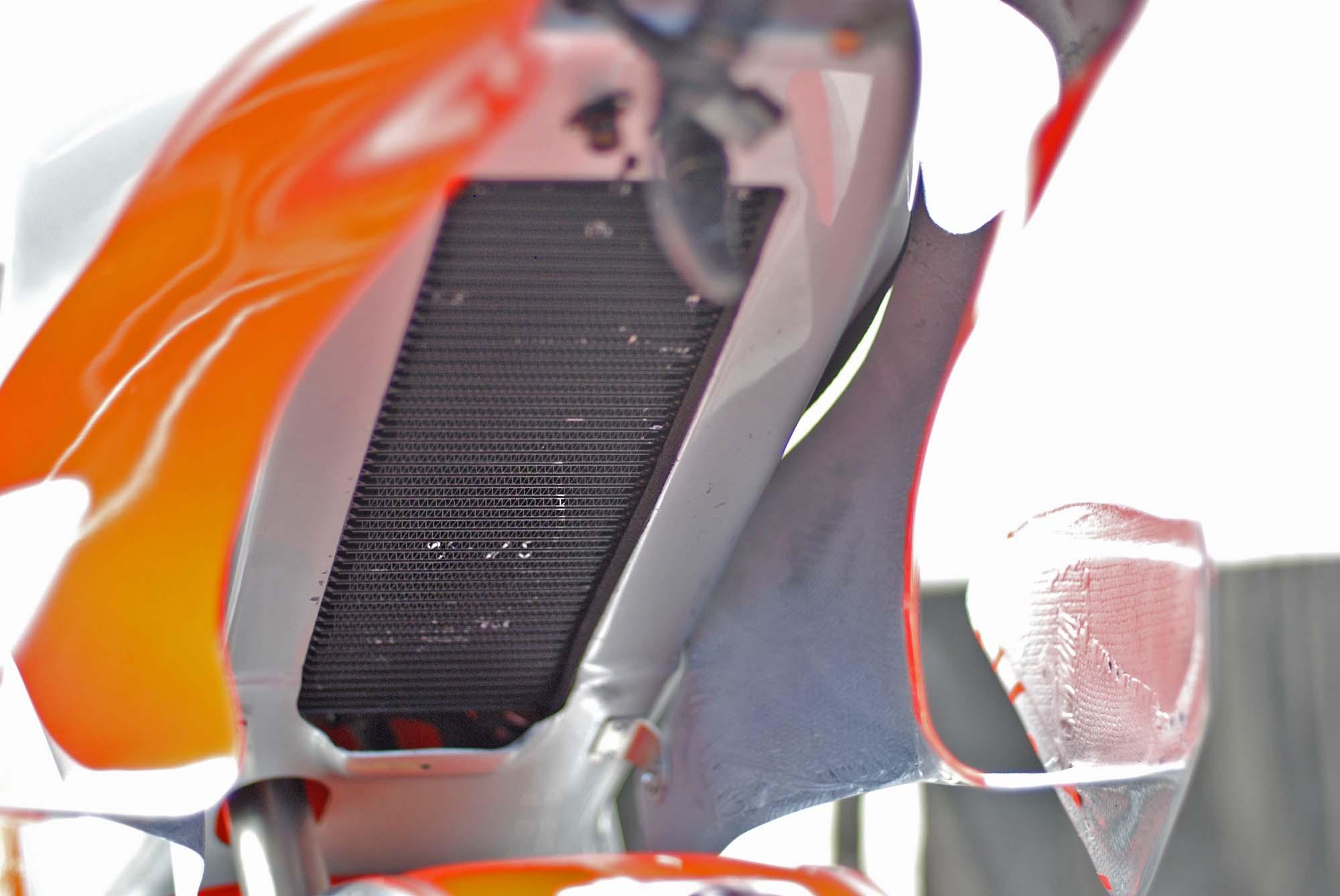 TT Ile de Man 2012-motoczysz-e1pc-22