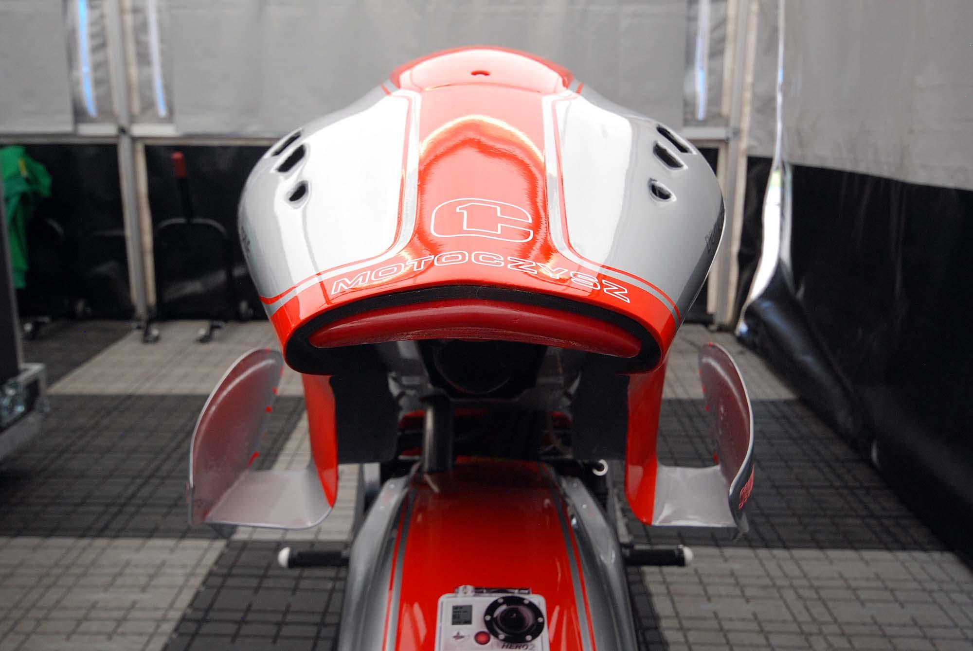 TT Ile de Man 2012-motoczysz-e1pc-30