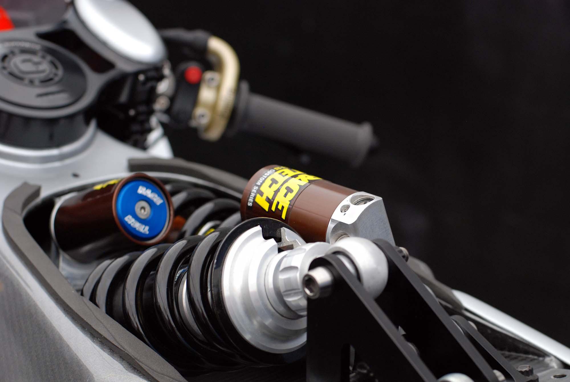 TT Ile de Man 2012-motoczysz-e1pc-38