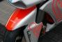 2012-motoczysz-e1pc-01
