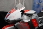 2012-motoczysz-e1pc-02