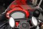2012-motoczysz-e1pc-04