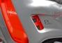 2012-motoczysz-e1pc-05