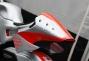 2012-motoczysz-e1pc-07