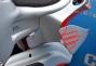 2012-motoczysz-e1pc-08