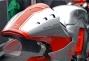 2012-motoczysz-e1pc-12