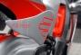 2012-motoczysz-e1pc-13