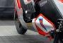 2012-motoczysz-e1pc-14